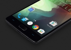 A second OnePlus phone is coming in 2015