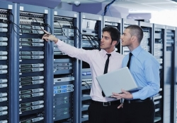 Get your MCSE Server Infrastructure certification: Save 90% on five prep courses