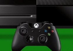 Xbox at GamesCom: backwards compatibility set for November, DVR in 2016