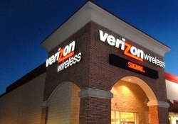 Verizon introduces simplified rate plans, eliminating contracts and phone subsidies