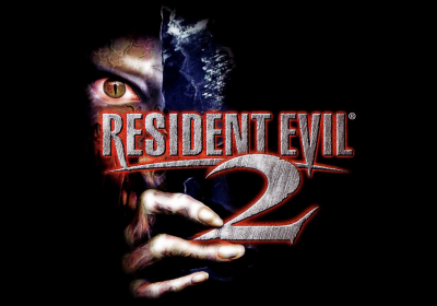 Capcom approves 'Resident Evil 2' remake