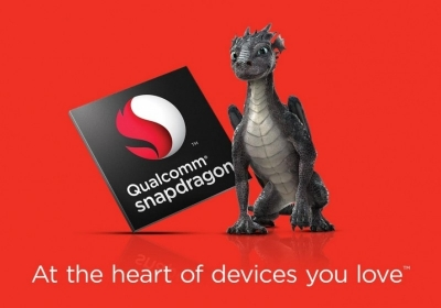 Qualcomm Snapdragon 820 promises 40 percent faster graphics, DSLR-like photo quality