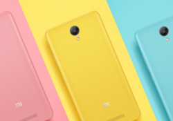 Xiaomi's new Redmi Note 2 is the budget smartphone to beat at $129