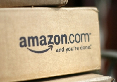 Amazon Flex: crowdsourced delivery program or package pickup service?