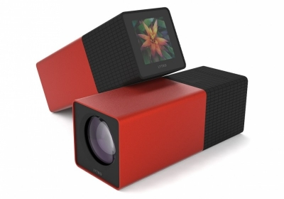 Save 59% on the First Generation 16GB Lytro Camera