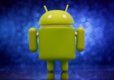 Five easy steps to Android app mastery