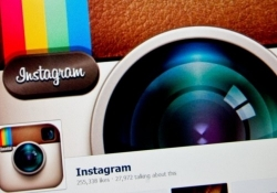 Instagram update finally brings support for landscape and portrait formats