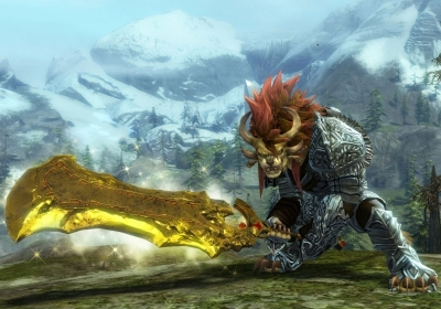 Weekend tech reading: Guild Wars 2 now free, Intel's Omni-Path detailed, new Xperia Z5 leaks