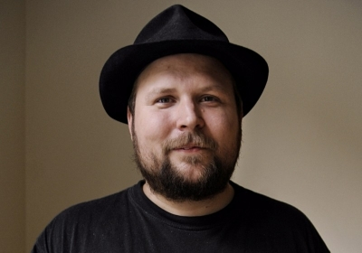 For Minecraft creator Markus 'Notch' Persson, life as a billionaire isn't all it's cracked up to be