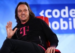 T-Mobile is going after subscribers that
