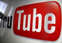 YouTube to reportedly offer two subscription services before the end of the year