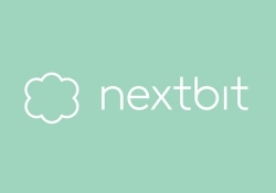 Former Google, Apple, Amazon, and HTC employees to debut Nextbit smartphone September 1