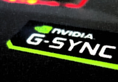 Nvidia Mobile G-Sync Tested on Origin Eon 17