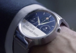 Huawei Watch heading to the US later this month starting at $350