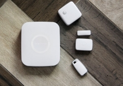 SmartThings unveils a new smart home hub, updated sensors and a redesigned app