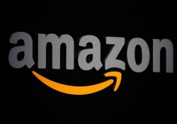 Amazon looks to bolster its digital video services with $500 million acquisition of Elemental