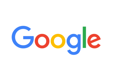 Notice something different? Google debuts new logo