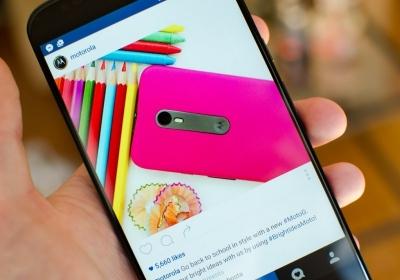Motorola Moto X Style / Pure Review