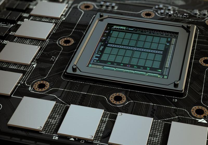 amd, radeon, nvidia, geforce, gpu, memory, graphics cards, vram, myth