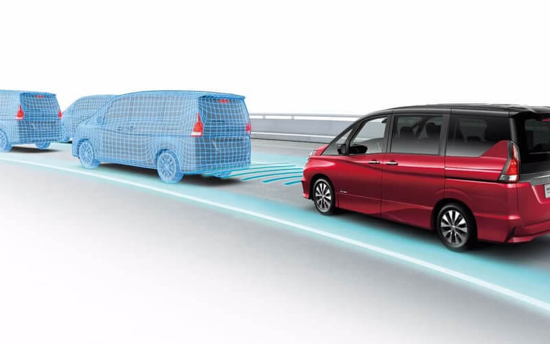 Germany to require 'black box' in autonomous cars