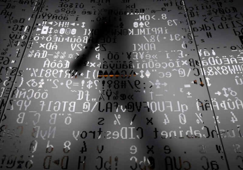 DC court rules hacking victims can't sue foreign governments