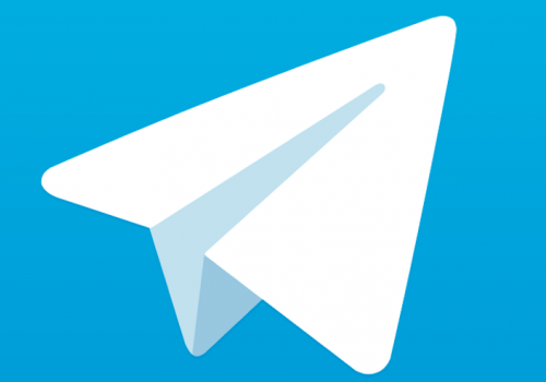 Telegram is being used to distribute pirated content and streaming platform credentials - 2018 02 01 ts3 thumbs 365