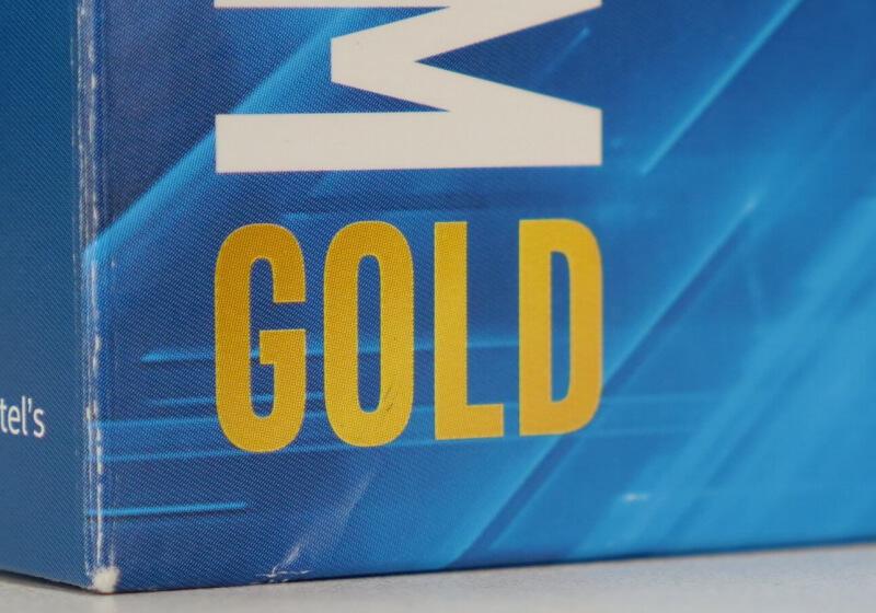 The Best Value CPU: Pentium Gold G5400 vs. Ryzen 3 2200G - 2018 04 30 ts3 thumbs 035