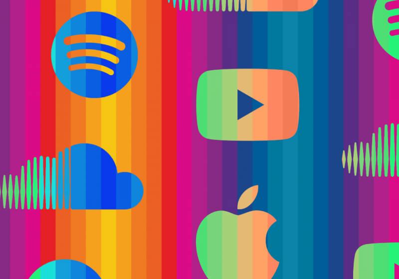 https://www.techspot.com/images2/news/ts3_thumbs/2018/09/2018-09-21-ts3_thumbs-683.jpg