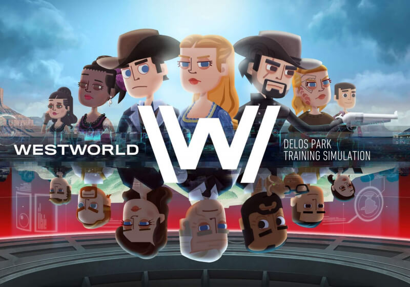 d3025d414308 Westworld mobile game to shutdown by mid-March – smart technology